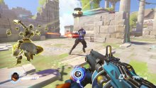 Overwatch Switch Annonce (2)