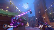 Overwatch Switch Annonce (3)