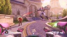 Overwatch Switch Annonce (4)