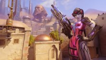 Overwatch Switch Annonce (9)