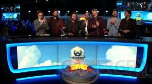 Overwatch World Cup Cast Fr (2)