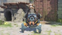 Overwatch Wrecking Ball 28 06 2018 pic 1 (1)