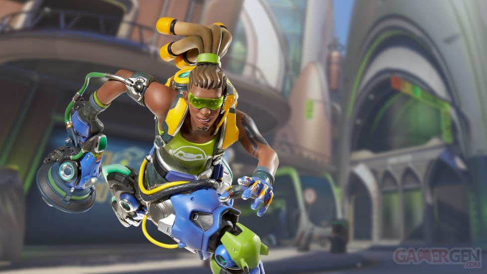 ow-lucio-gold-main_1