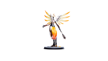 ow-mercy-gold-360-large-03