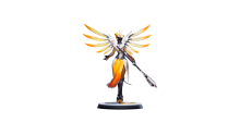 ow-mercy-gold-360-large-04