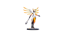 ow-mercy-gold-360-large-07