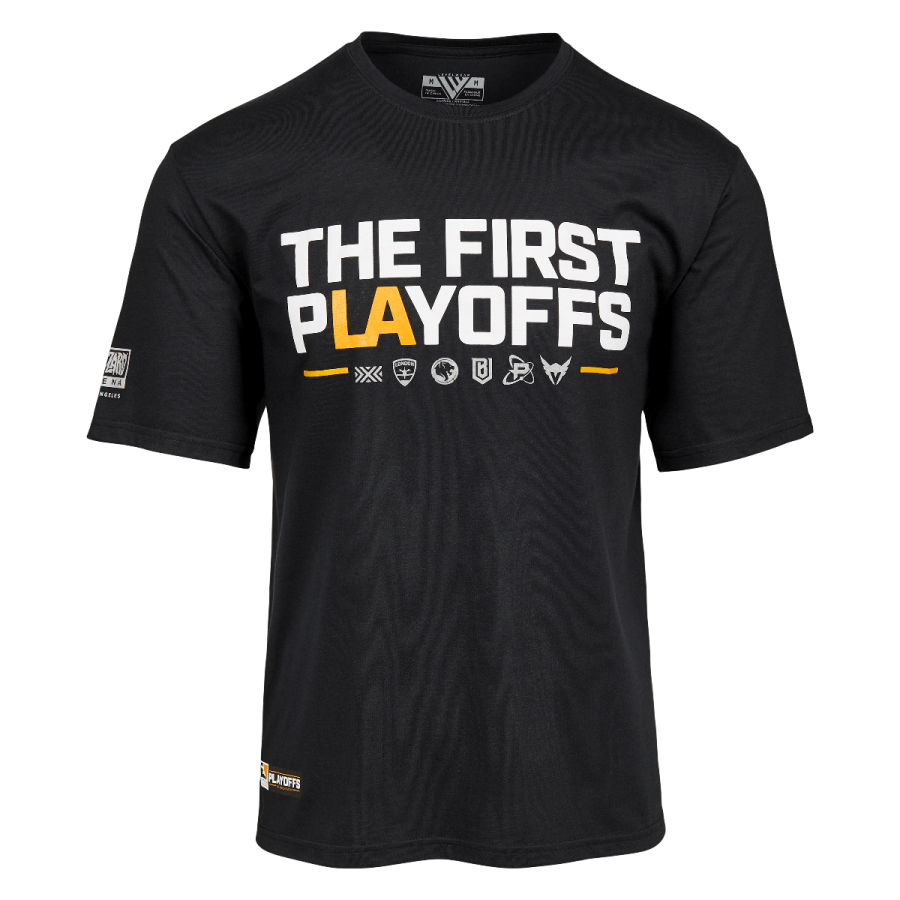 owl-playoffs-shirt-front-gallery