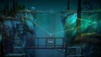 Oxenfree II Lost Signals 14 04 2021 screenshot 5