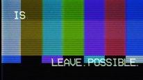 Oxenfree II Lost Signals 14 04 2021 screenshot 6