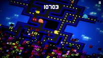 Pac Man 256 2016 05 23 16 001