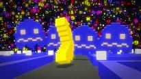 Pac Man 256 23 05 2015 screenshot 6
