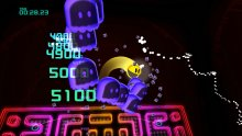 Pac-Man-Championship-Edition-2_20-07-2016_screenshot (10)