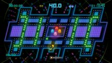 Pac-Man-Championship-Edition-2_20-07-2016_screenshot (11)