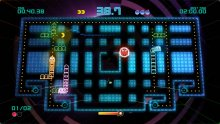 Pac-Man-Championship-Edition-2_20-07-2016_screenshot (12)