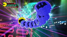 Pac-Man-Championship-Edition-2_20-07-2016_screenshot (13)