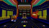 Pac Man Minecraft screenshot 1