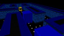 Pac-Man-Minecraft_screenshot-3