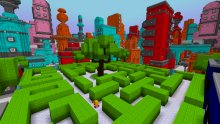 Pac-Man-Minecraft_screenshot-4