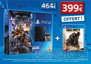 Pack Bundle  PS4 (1)