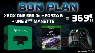 Pack Bundle  Xbox One