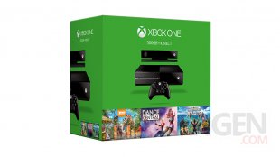 Pack Xbox One Japon (1)