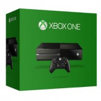 packaging xbox one sans kinect