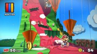 Paper Mario Color Splash 15 06 2016 screenshot (2)