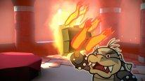 Paper Mario Color Splash 15 06 2016 screenshot (6)