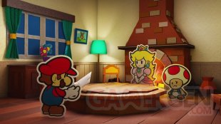 Paper Mario Color Splash 15 06 2016 screenshot (9)