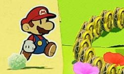 Paper Mario The Origami King 15 12 06 2020