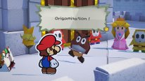 Paper Mario The Origami King test 01 17 07 2020