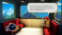 Paper Mario The Origami King test 02 17 07 2020