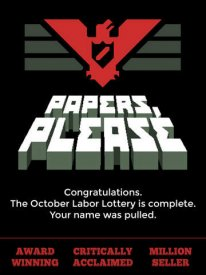 papers please screenshot ios  (5).