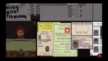Papers-Please_screenshot