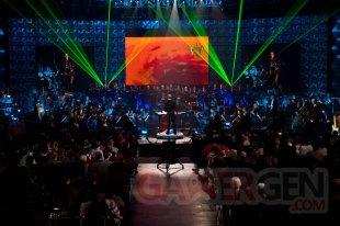 Paris Games Week Symphonic visuel 01 16 10 2018
