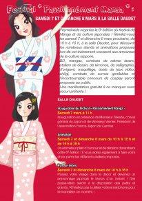 Passionnement manga 2020 Peymeinade (3)