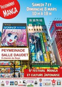 Passionnement manga 2020 Peymeinade (4)