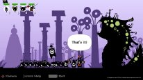 Patapon Remastered Screen PS4 E32017 2 1497326936