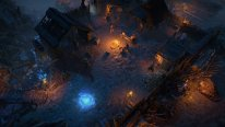 Path of Exile 2 03 16 11 2019