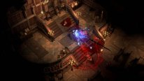 Path of Exile 2 10 16 11 2019