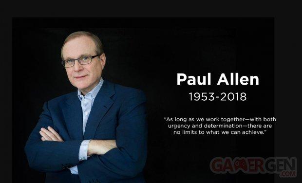PaulAllen CommemorativeImage 1180x716