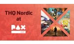 PAX East 2020 : THQ Nordic dévoile son line-up