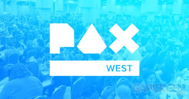 Pax WEST Logo Large