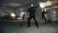 Payday 2 Crimewave edition image screenshot 2