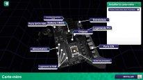 PC Building Simulator Screenshots (11)