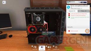 PC Building Simulator Screenshots (6)