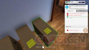 PC Building Simulator Screenshots (9)