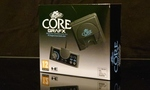 pc engine coregrafx mini liste complete cinquante sept jeux europe