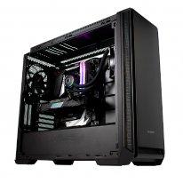 PC Gamer Cybertek LEVEL 9