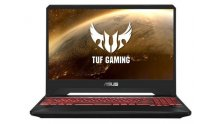 PC-Portable-Gaming-Asus-TUF505DT